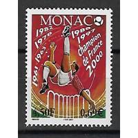 Monaco - Numéro 2294 - Neuf sans Charnière