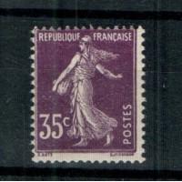 France - Numéro 136 - Neuf sans charnière !