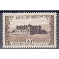 France - Numéro 913 - Neuf sans Charnière