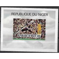 Niger - BF 28 - Neuf sans Charnières