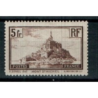 France - Numéro 260 a - Neuf sans charnière