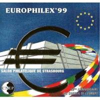 Bloc CNEP numéro 29 de 1999 - Neuf