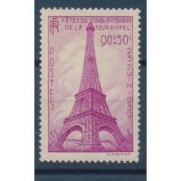France - Numéro 429 - Neuf sans Gomme