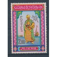 Algérie - Numéro 436 - Neuf sans Charnière