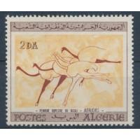 Algérie - Numéro 416 - Neuf sans Charnière