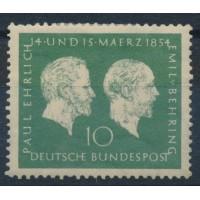 Allemagne - Numéro 78 - Neuf avec Charnière