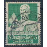 Allemagne - Numéro 515 - Oblitéré