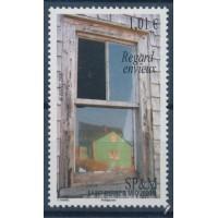 Saint Pierre & Miquelon - Numéro 912 - Neuf sans Charnière