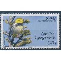 Saint Pierre & Miquelon - Numéro 916 - Neuf sans Charnière