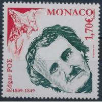 Monaco - Numéro 2673 - Neuf sans Charnière