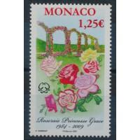 Monaco - Numéro 2662 - Neuf sans Charnière