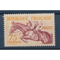 France - Numéro 965 - Neuf sans Charnière