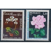 Wallis & Futuna - Numéro 1199 à 1200 - Neuf sans Charnière