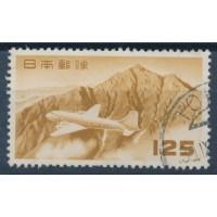Japon - Numéro PA 31 - Oblitéré
