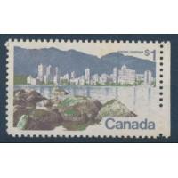 Canada - Numéro 476 - Neuf sans charnière