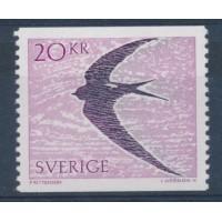 Suède - 1480 - Neuf sans Gomme