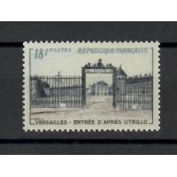 France - Numéro 988 - Neuf sans Charnière