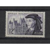 France - numéro 1034 - Neuf sans Charnière