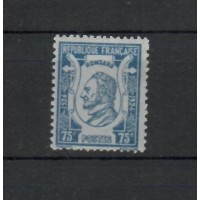 France - numéro 209 - Neuf sans charnière