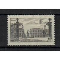 France - numéro 778 - Neuf avec Charnière