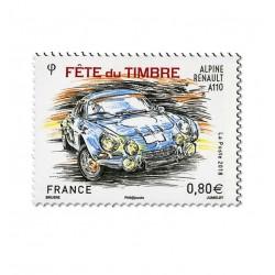 France - Numéro 5204 - Neuf...