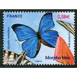 France - numéro 4497 - Neuf...