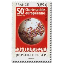 France Service - Numéro 150...