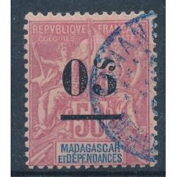 Madagascar - Numéro 48 -...