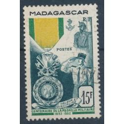 Madagascar - Numéro 321 -...