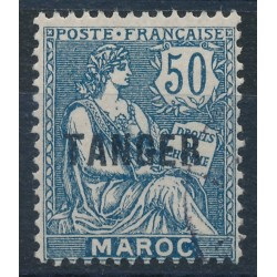Maroc Tanger - Numéro 94 -...
