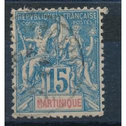 Martinique - Numéro 36 -...