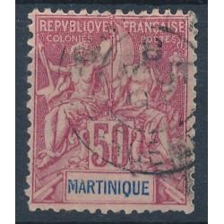Martinique - Numéro 41 -...