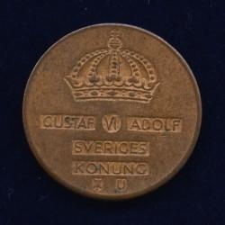 2 Ore - 1964 - Suède