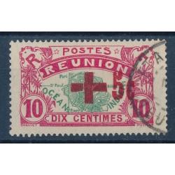 Réunion - Numéro 81a -...