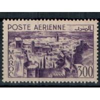 Maroc - numéro PA 82 - neuf sans charnière