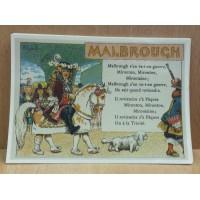 Malbrough