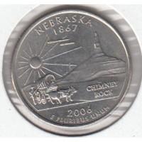 Nebraska - 2006 - P