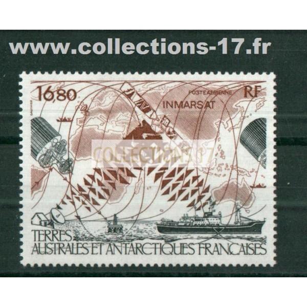 T.A.A.F numéro PA 99 - Neuf sans charnières