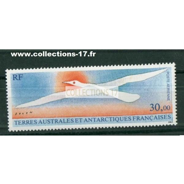 T.A.A.F numéro PA 114 - Neuf sans charnières