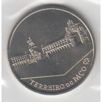 2.50€ Portugal 2010 - Terreiro do Paço