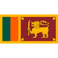 Sri-Lanka - numéro 449 - neuf sans charnière
