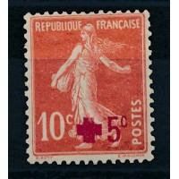 France - numéro 146 - neuf sans gomme
