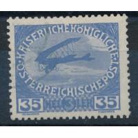Allemagne - numéro 142 - oblitéré