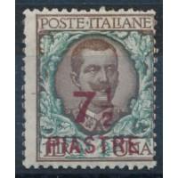 Italie - Levant - numéro 160 - neuf sans charnière