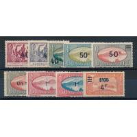 Guadeloupe - numéro 163/71 - neuf avec charnière