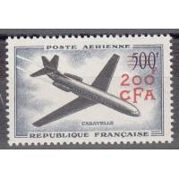 Réunion - PA Numéro 56 - Neuf sans charnière