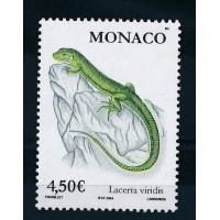 Monaco - numéro 2430 - neuf sans charnière