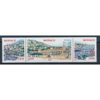 Monaco - numéro 2518 - neuf sans charnière