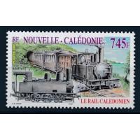 Nouvelle Calédonie - numéro 944 - neuf sans charnière