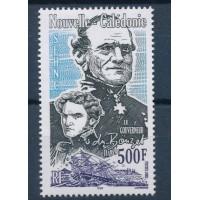 Nouvelle Calédonie - numéro 954 - neuf sans charnière